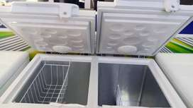 freezer of haier brand every model  available