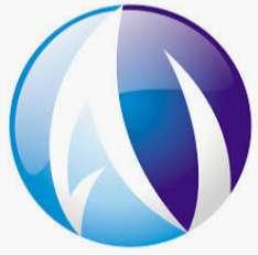 Lowongan Kerja Finance / Keuangan PT. Adhisatya Indonesia