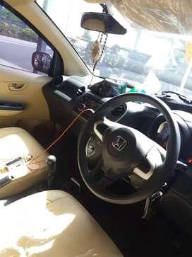 Rental mobil murah banjarmasin budi rent car
