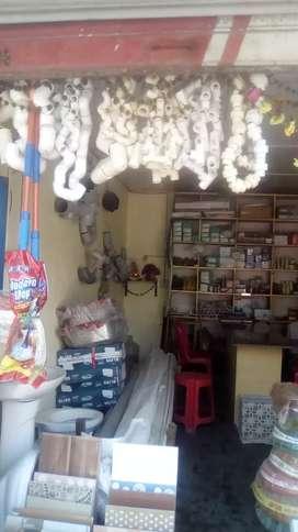 Shop tiles.hardwar.cp.cpvc.upvc.&sanitary