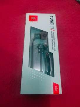 headset JBL ORI T110 Termurah se Ponorogo