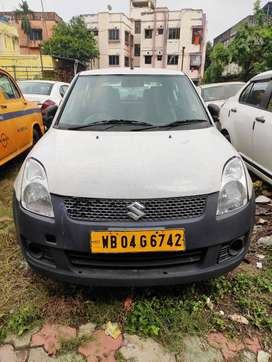 MARUTI DZIRE FOR SALE LIMITED OFFER
