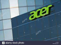 ACER  process urgent hiring Freshers & Experienced candidates in NCR..
