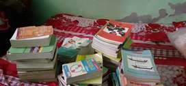 IIT 2015 narayana package books plus other helping books