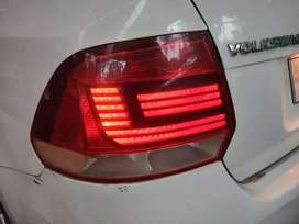 Vento new model tail lamp