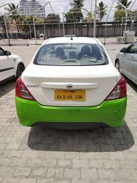 OLA leasing - Drivers wanted in Bengaluru