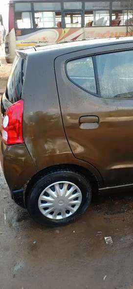 Single hand used car genuine buyer may contact me