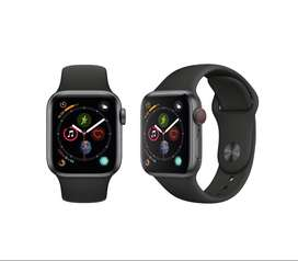 Winter discount available on apple i watches all series are available