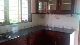 2 bhk apartment near palarivattom puthiyaroad