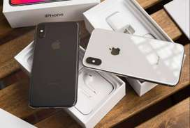 All new iPhone are available in best price