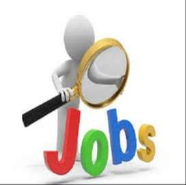 Dear Candidate We has urgent Hiring in India's Automobile Company Limi