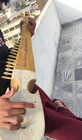 rabab for sale