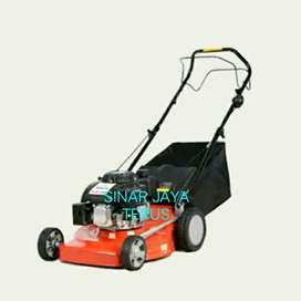 Lawn Mower Tasco TLM 18E