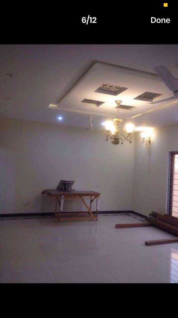 10 Marla Single Story House For Sale in Bahria Town Lahore 0