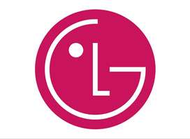 IF YOU ARE LOOKING FOR JOB THEN WE HAVE GOLDEN OPPORTUNITY IN LG ELECT