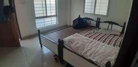 2 bhk furnished in rohit nagar