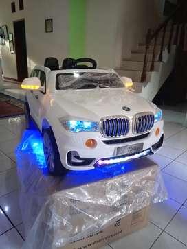Mobil mainan anak>63