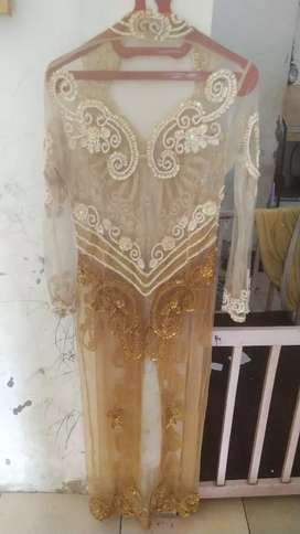 Baju Pesta & wedding