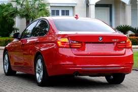 BMW 320i F30 Sport 2014! Fav Color! Warranty! Record! E200 scirocco a4