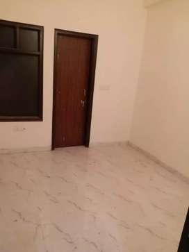 2 Bhk Builder Floor for Sale in Laxman Vihar Phase - 2 Gurgoan.