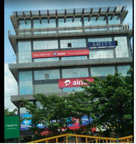Ready to move office space available on sell at AB Road, Indore