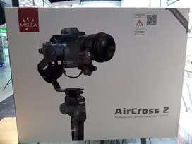 Jual Gimbal Moza Air Cross 2