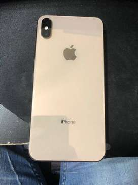 Mind blowing condition of apple i phone all models and also latest mod