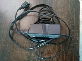 HP Laptop Original Charger - 100% Okay