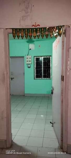 Office space at jayadev vihar