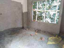 2Bhk Under Construction Flat for Sell at LalGanesh.