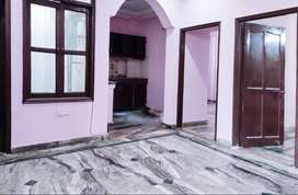 3 BHK Semi Furnished Flat for rent in Sector 28 for ₹25000, Gurgaon