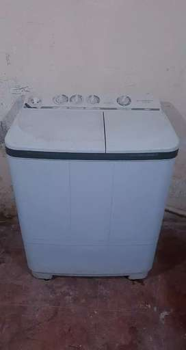 Maa vaishno washing machine and fridge sells and reapering center