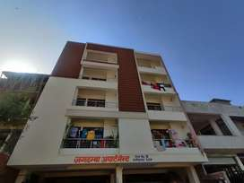 2 bhk flats in super prime location, 100% loanable