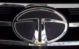 Tata Motor COMPANY URGENT HIRING company hiring experience & fresher c