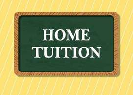 Lady tutors required all over Bangalore