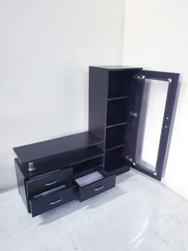 DIWALI SALE Brand new TV unit direct Factory sale
