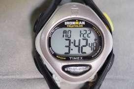 Timex Ironman Triathlon 892