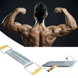 Hydro Fitness Chest Expander