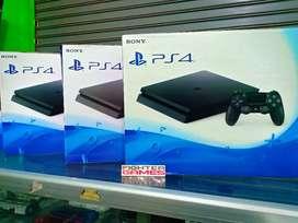 [NEW] PS4 SLIM HARDISK 500GB Termurah