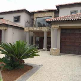 Houses Available on Instalment  Based