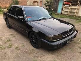 Honda Grand Civic 1990 AB Sleman