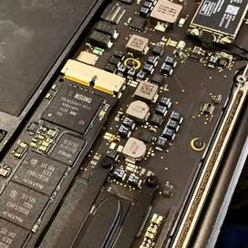 Apple MacBook pro MacBook air repairing