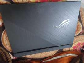 Asus Rog Strix G 16GB
