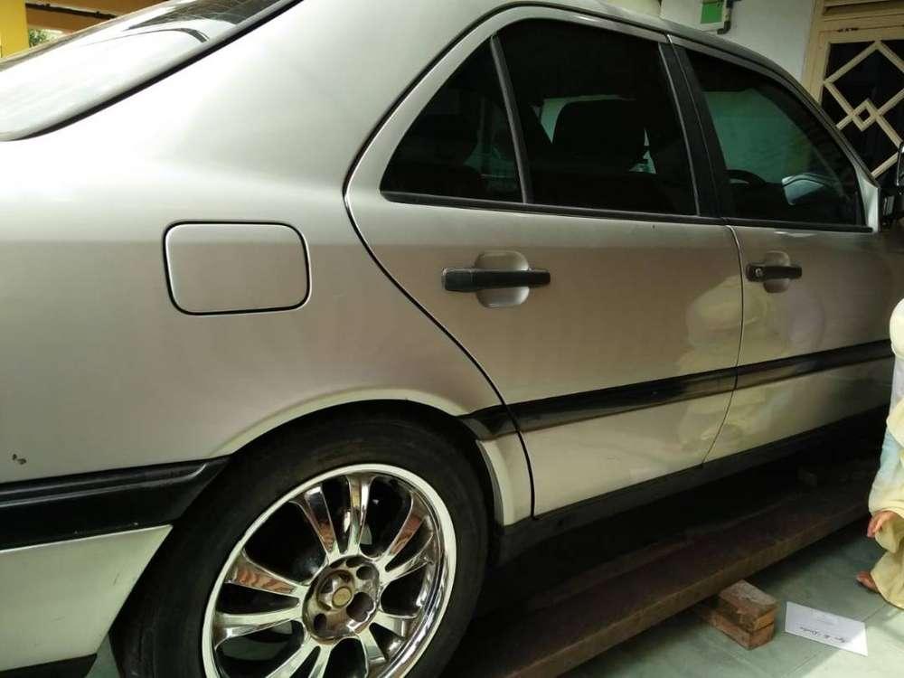 [Mobil Baru] Daihatsu Sigra Promo Dp 16jt Angsuran 2jtan Bojongsoang 111 Juta #42