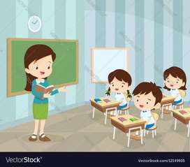 I m teacher having 20 years experience