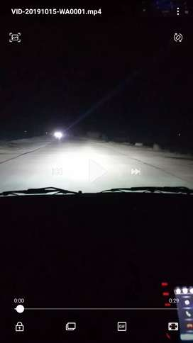 Hid lights for car  brightest lights in Pakistan
