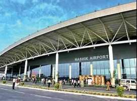 Hurry Up Urgent At Airport in Ground Staff Salary Upto 30K Apply Fast.