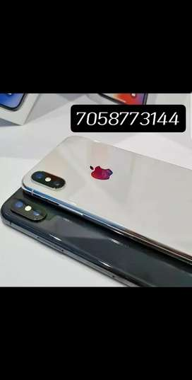 All top models available at best price iphone