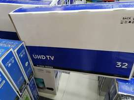 LED TV 32inch Simple USB cable TV hdmi