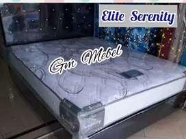 Matras Elite Serenity No.1